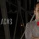 Los discos favoritos del 2012 de Hugo Diaz Barreiro