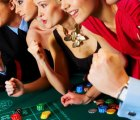 casinos mexico