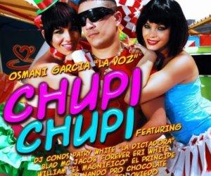 chupi-chupi2