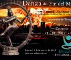 danzanet-del-mundo4