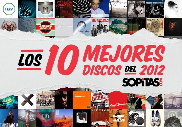 discos2012a