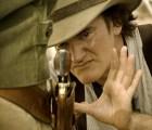 """Suspenden funciones de """"Django Unchained"""" en China por supuestos problemas técnicos"""