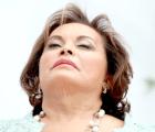 elba_esther_crucero_caribe