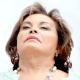 Elba Esther regala a integrantes del SNTE un viaje en crucero por el Caribe