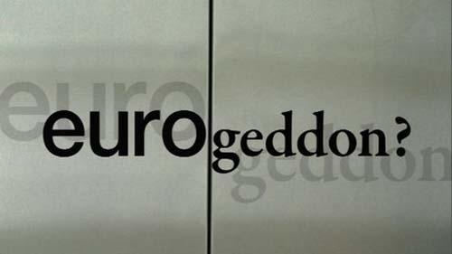 eurogeddon_1