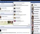 Las 20 mentiras que más se dicen en Facebook