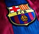 Así será la tercera camiseta del Barcelona