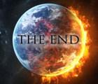 Las predicciones fallidas sobre el apocalipsis, segunda parte
