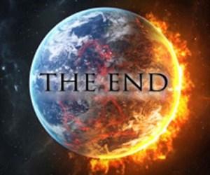 fin_mundo_profecias_falsas_
