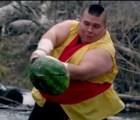 fruit_ninja_vida_real_