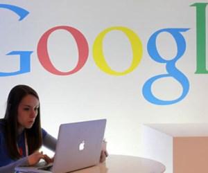 google_palabras_mas_buscadas_2012_2