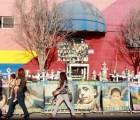 Padres de niños fallecidos encaran por segunda vez a propietarios de Guardería ABC