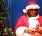 Video: ¡Ya está aquí! La antología navideña indie que nunca habías querido