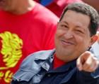 Proponen clonar a Hugo Chávez en el útero de alguna de sus hijas