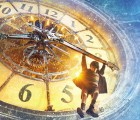 Las películas del 2012 que más nos gustaron en Sopitas.com