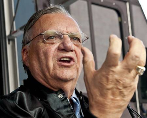 joe arpaio (2)