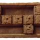 Google presenta doodle del calendario maya
