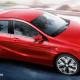 Mercedes-Benz, nueva Clase A, el pulso de una nueva generación