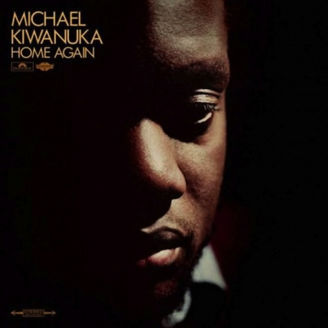 michael-kiwanuka-home-again