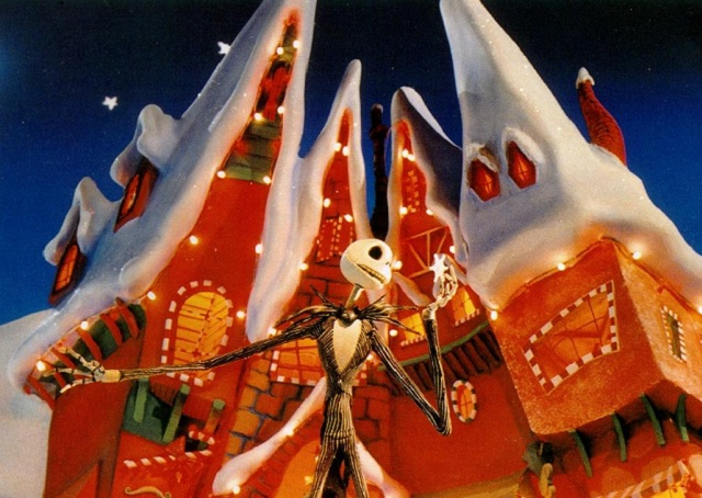 movieschristmas
