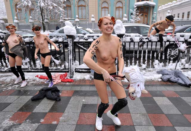 muchachas_parlamento_ucraniano_3
