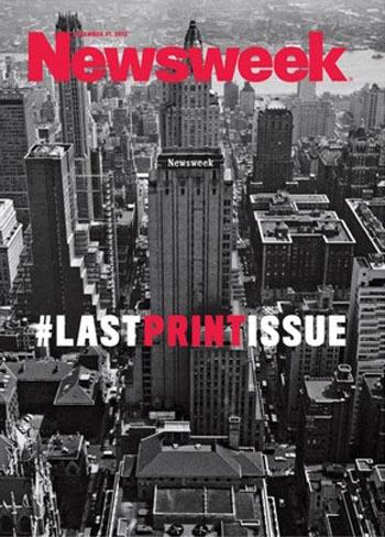 newsweek_ultimo_numero_2