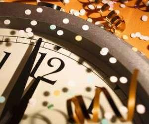 Prepárate para recibir al 2013