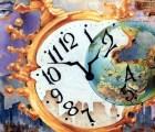 Las predicciones fallidas sobre el apocalipsis