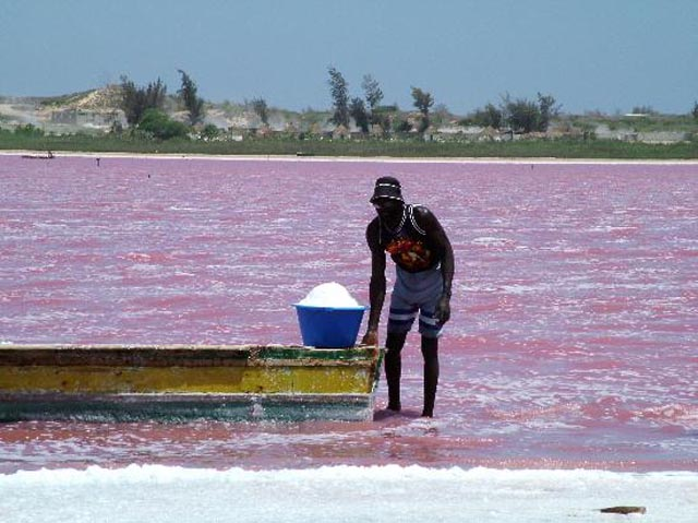 retba_lake_