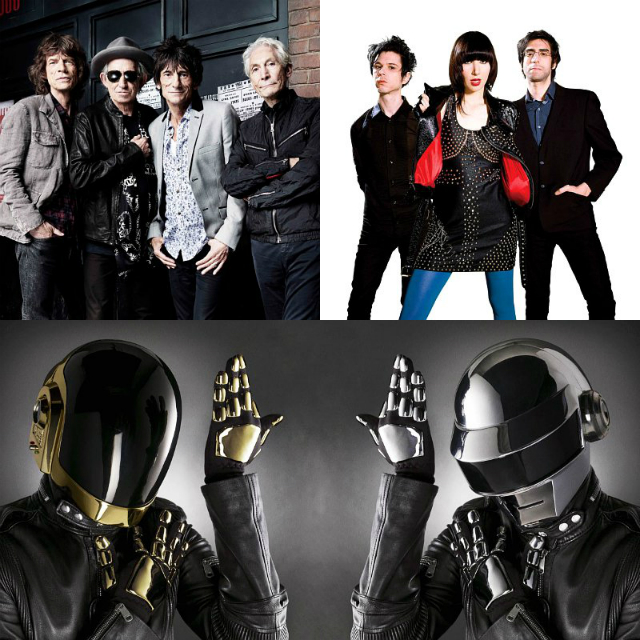 the-rolling-stones-yeah-yeah-yeahs-daft-punk-rumored-to-play-in-coachella-2013