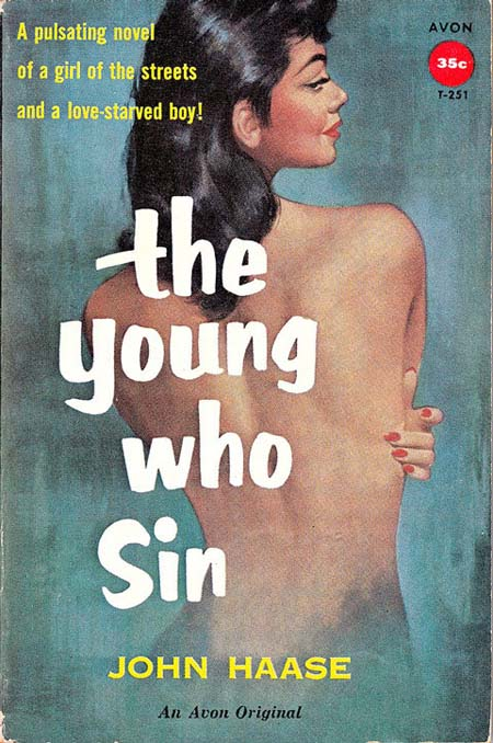 the_young_who_sin_john_haase_