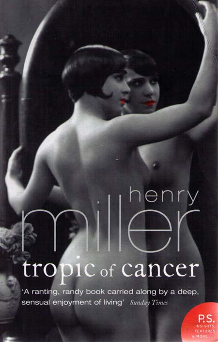 tropic_of_cancer_miller_