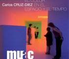 Carlos Cruz-Diez MUAC