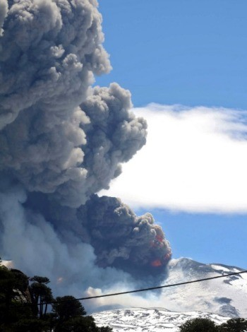 volcan copahue (5)