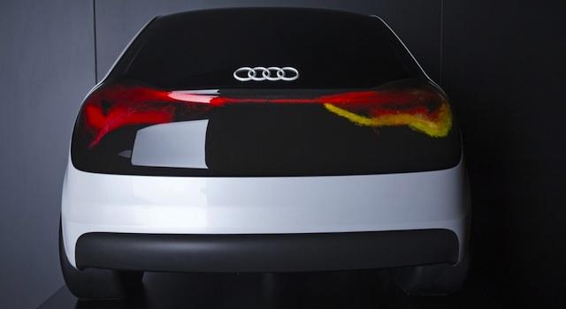 Audi Swarm 03