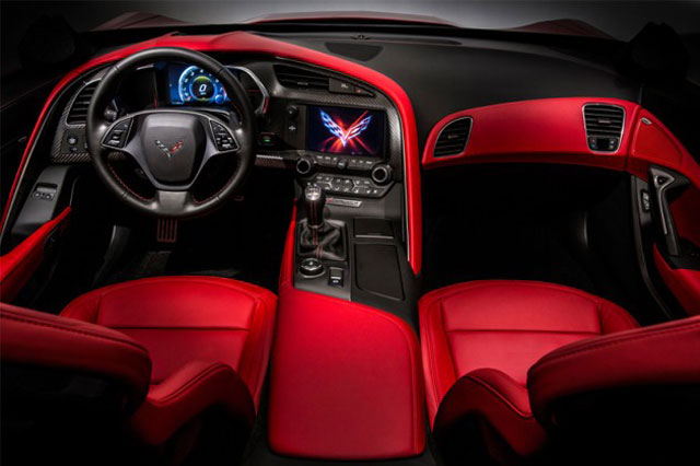 Corvette-Stingray-9