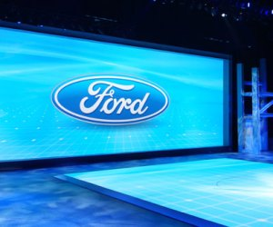 Ford-Naias-2013