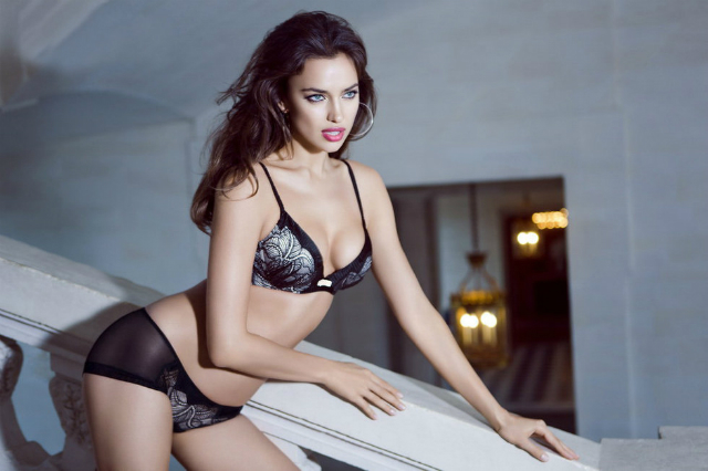 Irina-Shayk-for-La-Clover-5