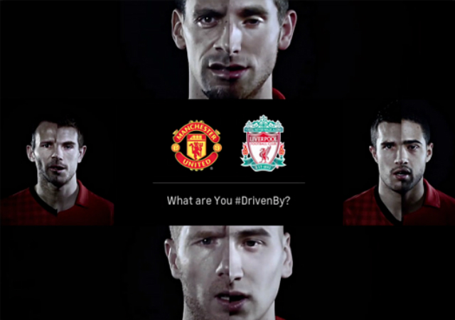 Liverpool-United-Chevorlet