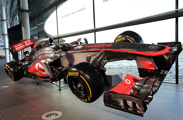 McLaren-MP4-28-Checo-Perez-2013-2
