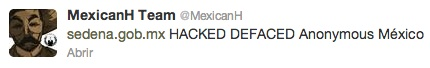MexicanH Tem tweet 01