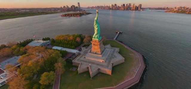 Nueva York 360 02