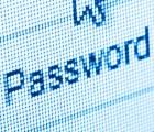 Google se plantea desaparecer los passwords