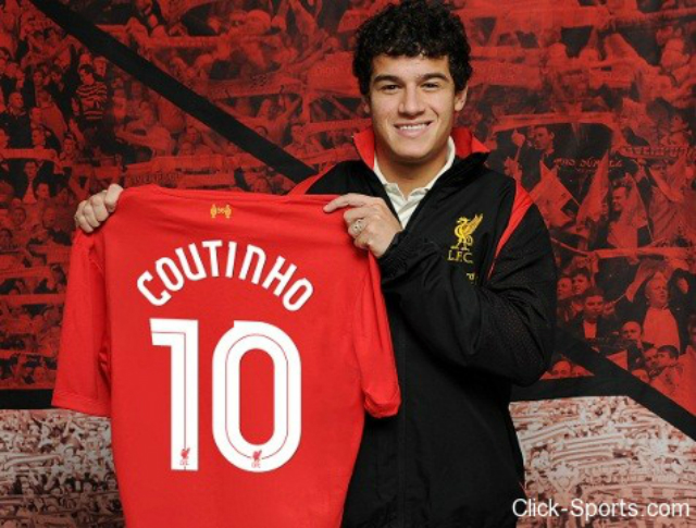 Philippe-Coutinho-Liverpool