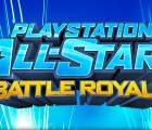 Reseña: PlayStation All-Stars Battle Royale