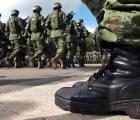 Anonymous amenaza con revelar información de 25 mil militares