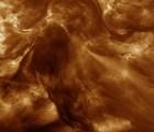 Sol NASA Hi-C