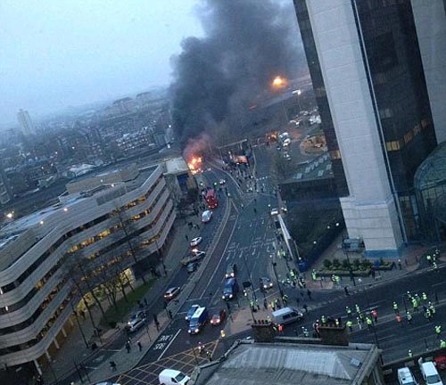 accidente_londres_helicoptero_12