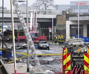 accidente_londres_helicoptero_4