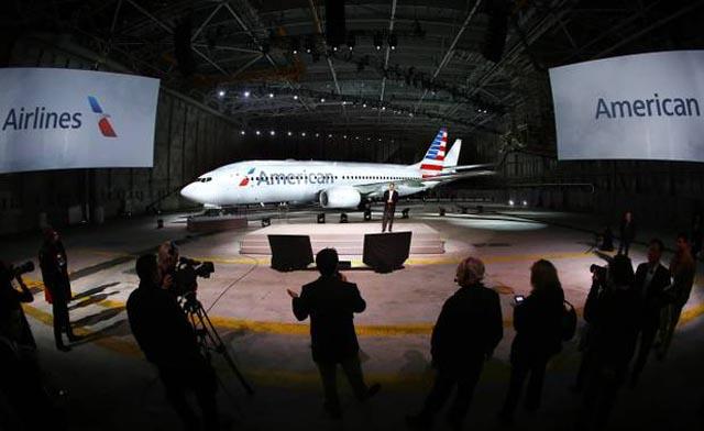 american_airlines_nueva_imagen_8